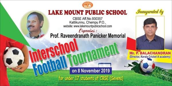 Football Banner (600 x 300)
