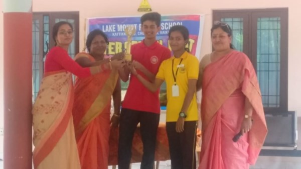 School Fest overall champions (600 x 338)